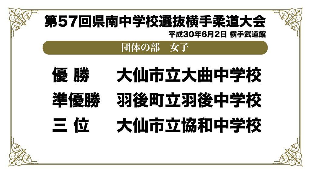 第57回県南中学校選抜横手柔道大会結果.002